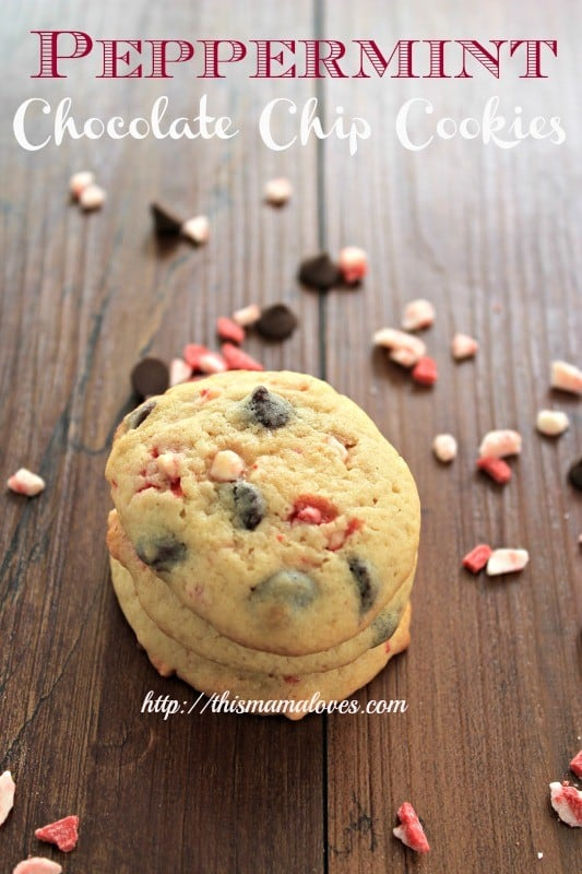 peppermint-chocolate-chip-cookies-recipe