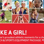 play-like-a-girl-verizon