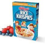 rice-krispies-easytodigest
