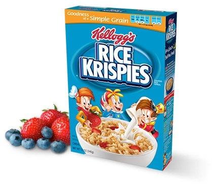 rice-krispies-easytodigest