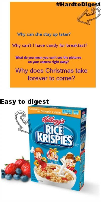 rice-krispies-hard-to-digest