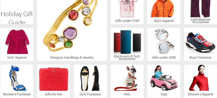 shoprunner-gift-guide