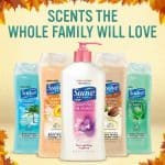 suavescents