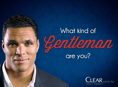 tony-gonzalez-what-kind-of-gentleman-are-you