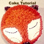what does thefox say ake