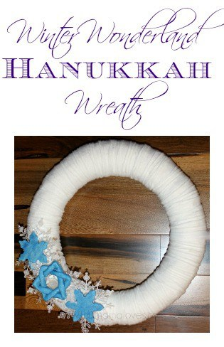 winter-wonderland-hanukkah-wreath