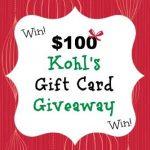 100-kohls-gift-card-giveaway