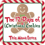 12-days-of-christmas-cookies
