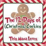 12-days-of-christmas-cookies