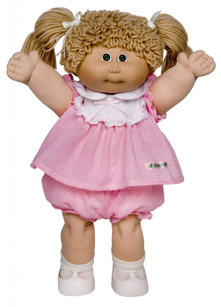 1983-Cabbage-Patch-Kid
