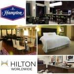 HamptonHotelHolidayImages-1024x1005
