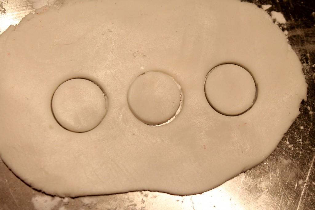 cookie-cutter-shapes-fondant
