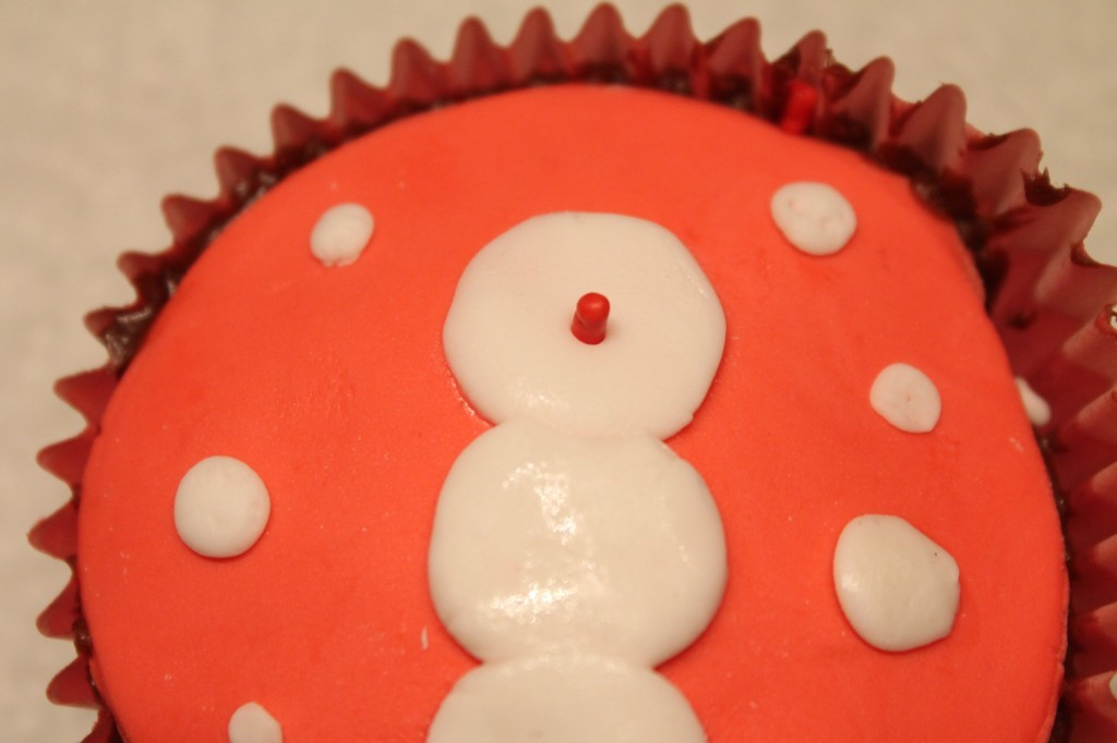 holiday-treat-recipes-snowman-fondant