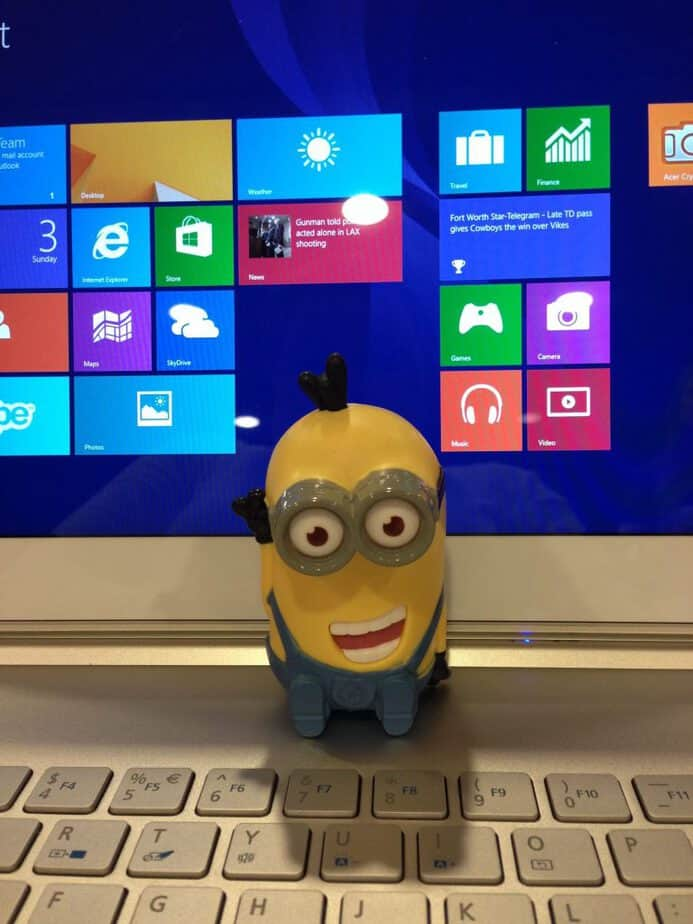minion-learns-windows81