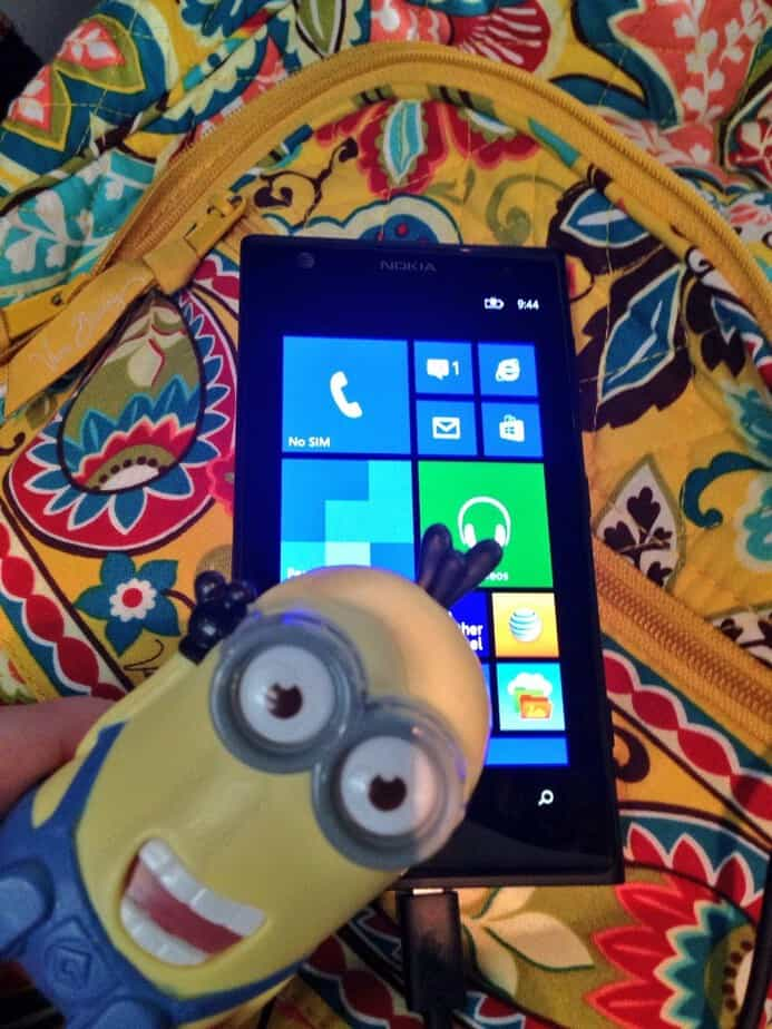 nokia-lumia-windows-phones