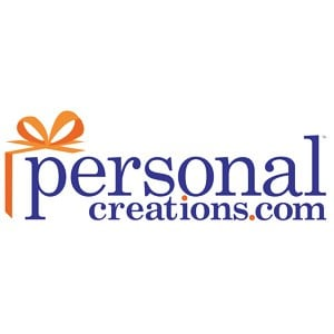 Personal-Creations-Logo