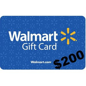 200-walmart-gift-card-giveaway