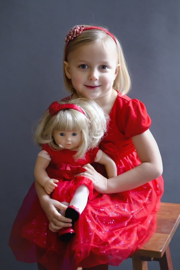 american-girl-twinkle-party-dress