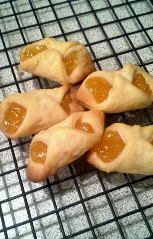 apricot-kolache-cookie-3