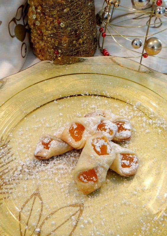 apricot-kolache-cookie-final