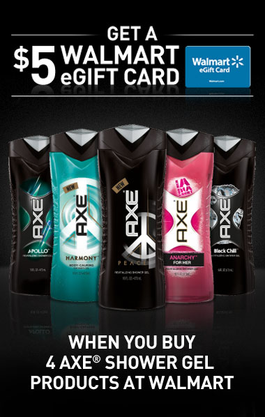 axe-rewards