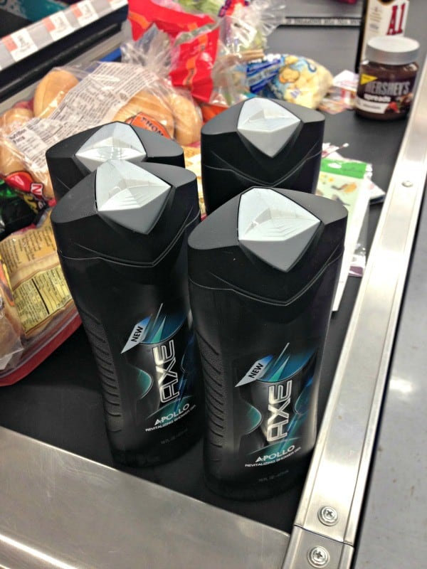 axe-walmart-shower