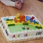 bakery-craft-sesame-street-cake