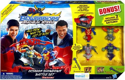 beyblades-beywarriors-shogun-steel