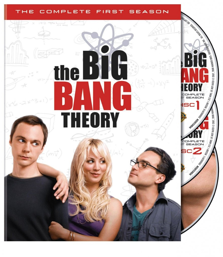 big-bang-theory-dvd