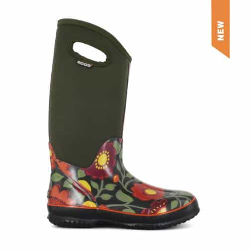 bogs-boots-women