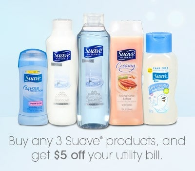 buy-3-suave-save-electric-bill