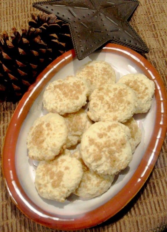 caramel-sour-cream-4-737x1024