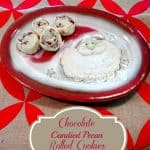 chocolate-candied-pecan-rolled-cookie-final-