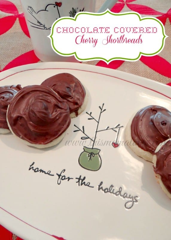chocolate-covered-cherry-shortbreads-final-2-732x1024