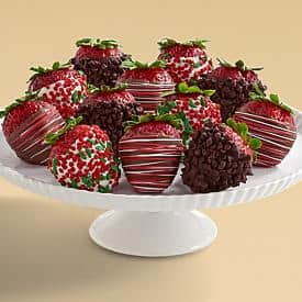 chocolate-covered-swizzled-strawberries