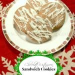 chocolate-sandwich-cookie-final