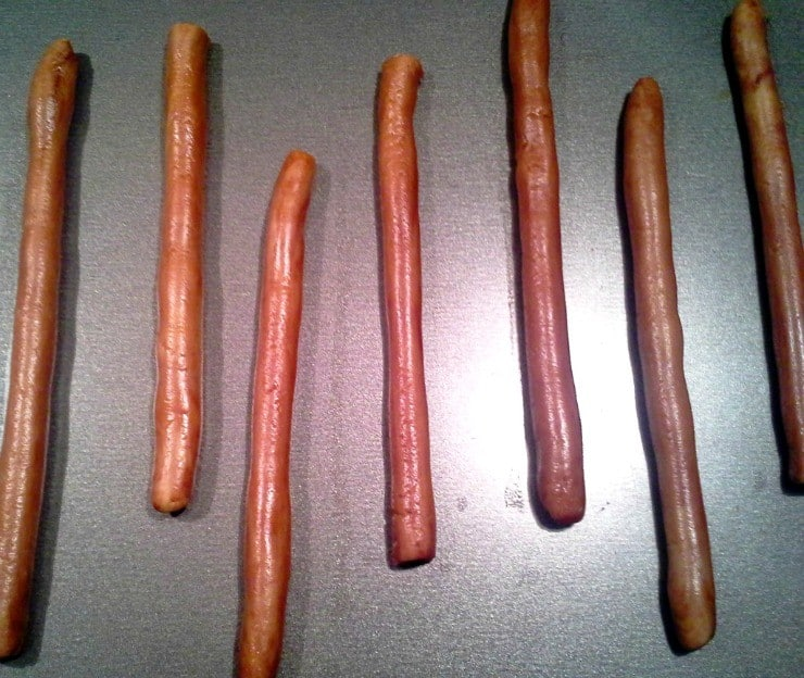 cocoa-sticks-1-1024x864