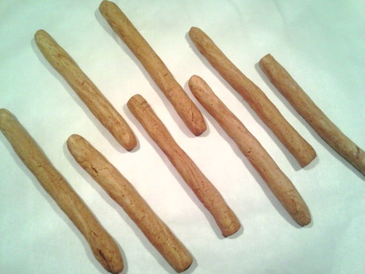 cocoa-sticks-2-1024x768