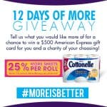 cottonelle-giveaway-image