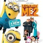 despicableme2-bluray-dvd-combopack