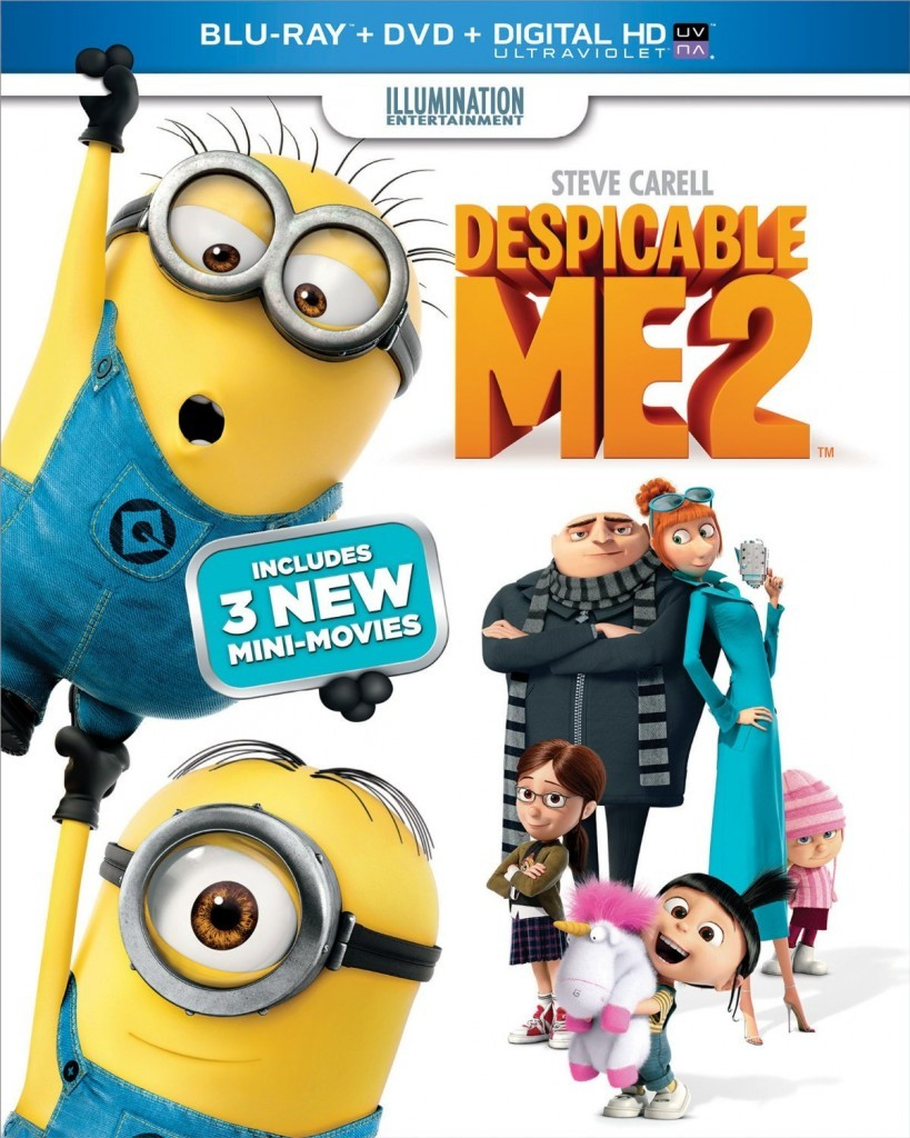 despicableme2-bluray-dvd-combopack