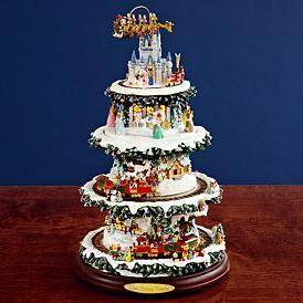 disney-through-years-tree-personal-creations#PCHoliday