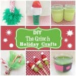 diy-grinch-holiday-crafts