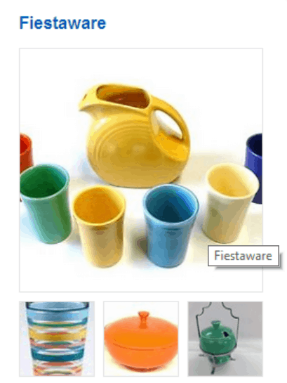 ebay-collections-fiestaware