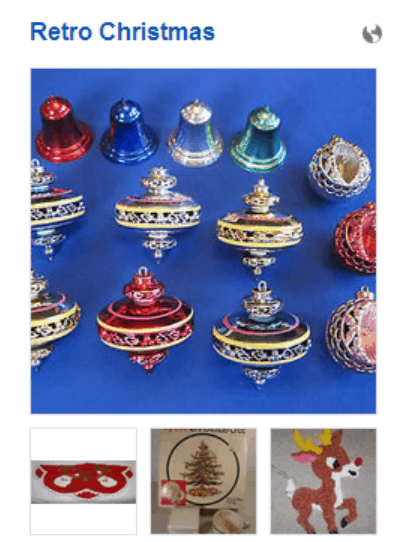 ebay-collections-retro-christmas