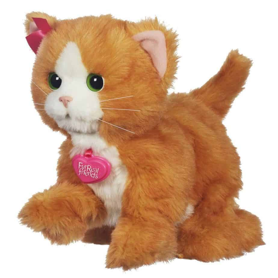 furreal-daisy-lifelike-cat-toy