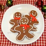 gingersnap-cut-outs