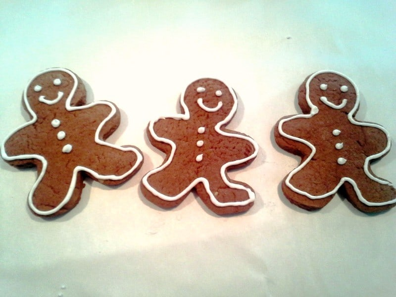 gingersnap-cut-outs-2