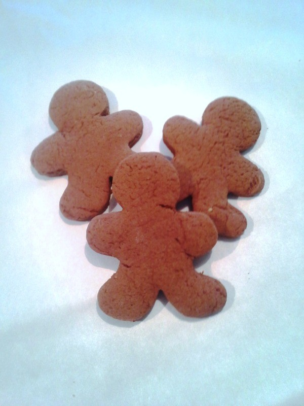 gingersnap-cut-outs-768x1024