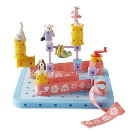 goldie-blox-and-spinning-machine-engineering-for-girls